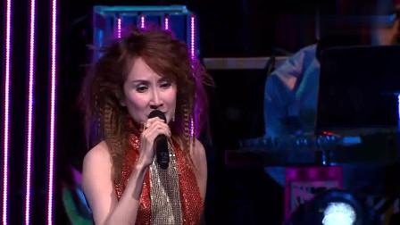 吕珊演唱《啼笑姻缘》《情义两心坚》,怀旧粤语老歌,经典百听不厌!