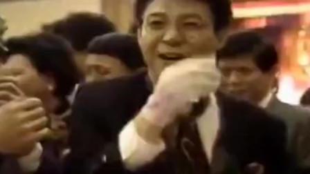 《别让我一个人醉》忧郁王子姜育恒 ,独特的嗓音,扎实的唱功,令人回味无穷!
