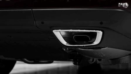 2022款Range Rover SV 自传L 两色豪华.中