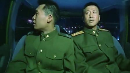 当年士兵突击的这个片段,感动了多少人