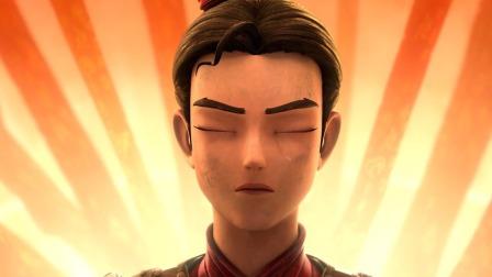 《俑之城》预告发布暑期上映 神秘大幕震撼拉开