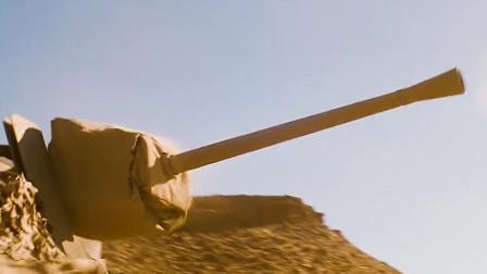 六代战机真强,感受极致空战的魅力吧