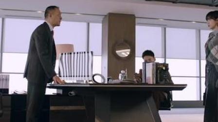 #浙江卫视心跳源计划 在签约的节骨眼上,哈里实验室曝光裘佳宁,目的很明显