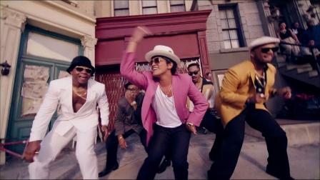 全球播放量最高的十首歌曲MV,第一超70亿,亚洲仅一曲上榜