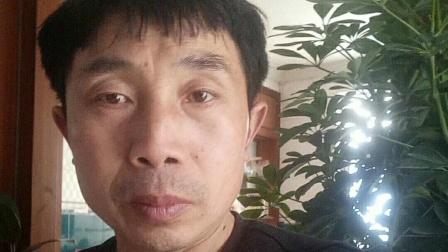 濮阳微笑网络剪辑综合之《这场雨下了三天三夜🍀光明🌹》健身操2021/8/12