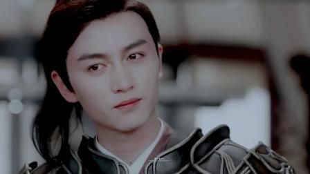 云襄传:毛晓彤x陈晓,这对的爱情你期待吗?