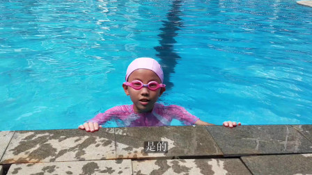 游泳的技巧与方法,蝶泳视频教程, 蛙泳腿蝶泳手
