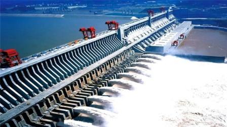 投资2000亿修的三峡大坝,14年赚了多少钱?说出来吓你一跳