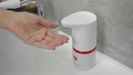 每天都要洗手,是因为洁癖吗?