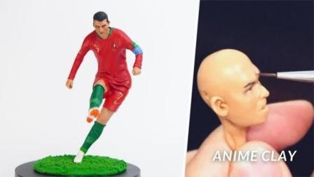 2021欧洲杯欧洲杯来啦,致敬欧洲杯卫冕冠军葡萄牙c罗