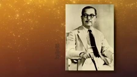 《深圳正旭佛缘转载》:新加坡🇸🇬爱国华侨陈嘉庚的故事。