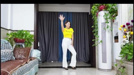经典老歌DJ(站台)劲爆64部流行广场舞