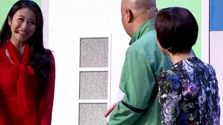 郭冬临丢手机闹风波,美女找上门被老婆爆笑吃醋