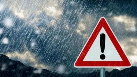 河南两地发布紧急通告:全面停工、停业
