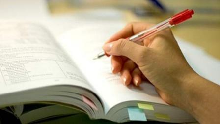 河南:高校、中高风险地区中小学9月15日之前不返校开学