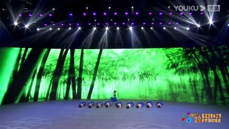 百花迎春中国年2021 雨林