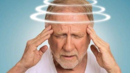 5个暗号是脑血栓前兆,夏天尤其要注意,千万别不当回事!