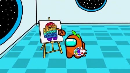小小橙作业被批不合格