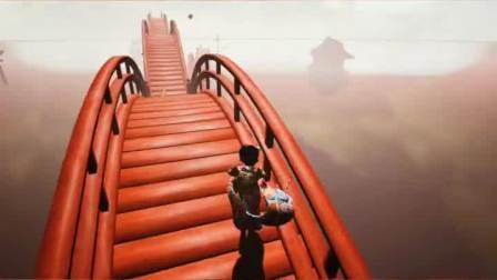 趣味小游戏:重发大结局,第四阶段最终章,之前视频有问题有人看不到