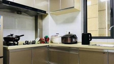 厨房里这4样东西,早点回家扔掉,很多家庭还在用,尽快叮嘱家人