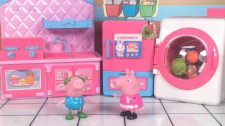 少儿玩具:乔治和个十万个为什么一样
