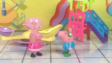 少儿玩具:最牛的东西竟然是手机