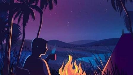 沙恭达罗的爱情故事