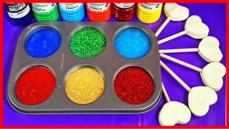 培乐多黏土手工彩色盘冰淇淋玩具