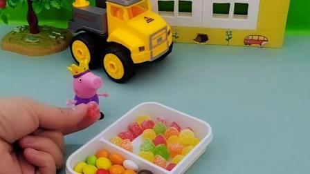 搞笑玩具:贝利亚快被解封了