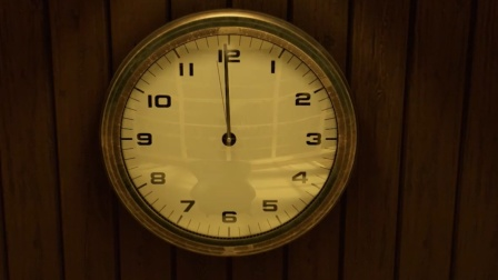 【舍长制造】结局!十二分钟循环的真相是…—《十二分钟》 03