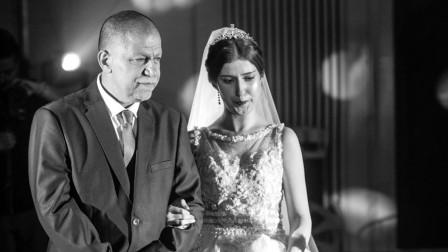 【伊朗新娘】海岛婚礼电影·LovingTime婚礼影像