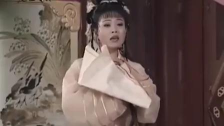 歌仔戏(哭长城接离别词)