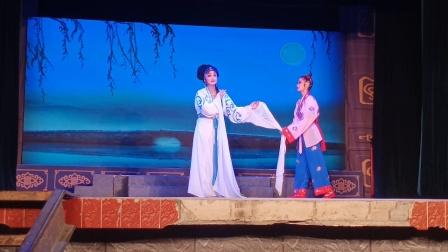 漳州市芳苑芗剧团《开封争子》