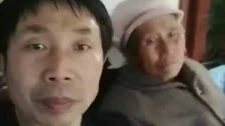 濮阳微笑网络剪辑综合之《12分钟串烧健身操》2021/9/5