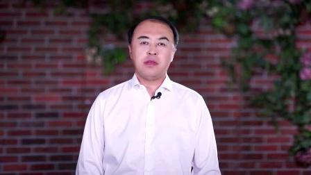 黑龙江省《党风政风热线》走进七台河市宣传片