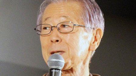 早春物语导演逝世  享年83岁