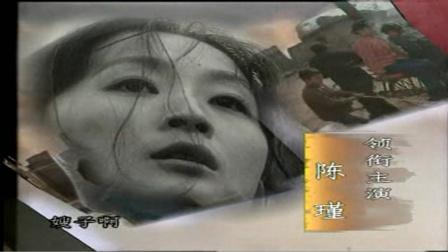 电视剧 嫂子 主题曲欣赏 陈瑾主演