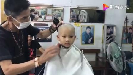 little_girl_shaved_head