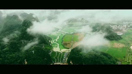 院线电影《非常·主播》预告片,9月10日全国公映