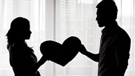 婚后2个月妻子确诊癌症,丈夫意外发现后提出离婚,法院:不准离