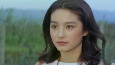 蔡琴的经典情歌《你的眼神》,歌声似一缕清风拂面而来,回味无穷