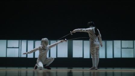 十年磨一剑,寻找奥运冠军孙一文背后的超能量