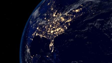 """如果地球连续""""7天断电""""人类会怎么样?"""