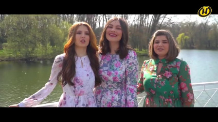 阿廖沙 Алёша,白俄罗斯国立大学学生演唱 Белорусского государственного университета 2021年
