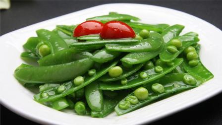 """秋季吃豆比吃肉还""""养人"""",多吃3种豆,营养强体,全家安稳度秋"""