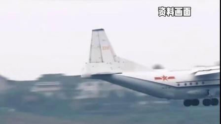 """台风天也要去!解放军军机本月第10次进入台""""西南空域""""!"""