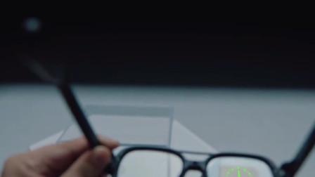 小米智能眼镜探索版官宣:功能丰富,未来感十足!多少钱你会买?