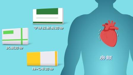 这种药既能降血压又能治房颤,房颤治疗又有黑科技,最新!