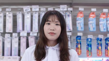 迷你特工队护牙小课堂05:电动牙刷的优势