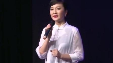 方亚芬越剧《青青柳叶蓝蓝天》